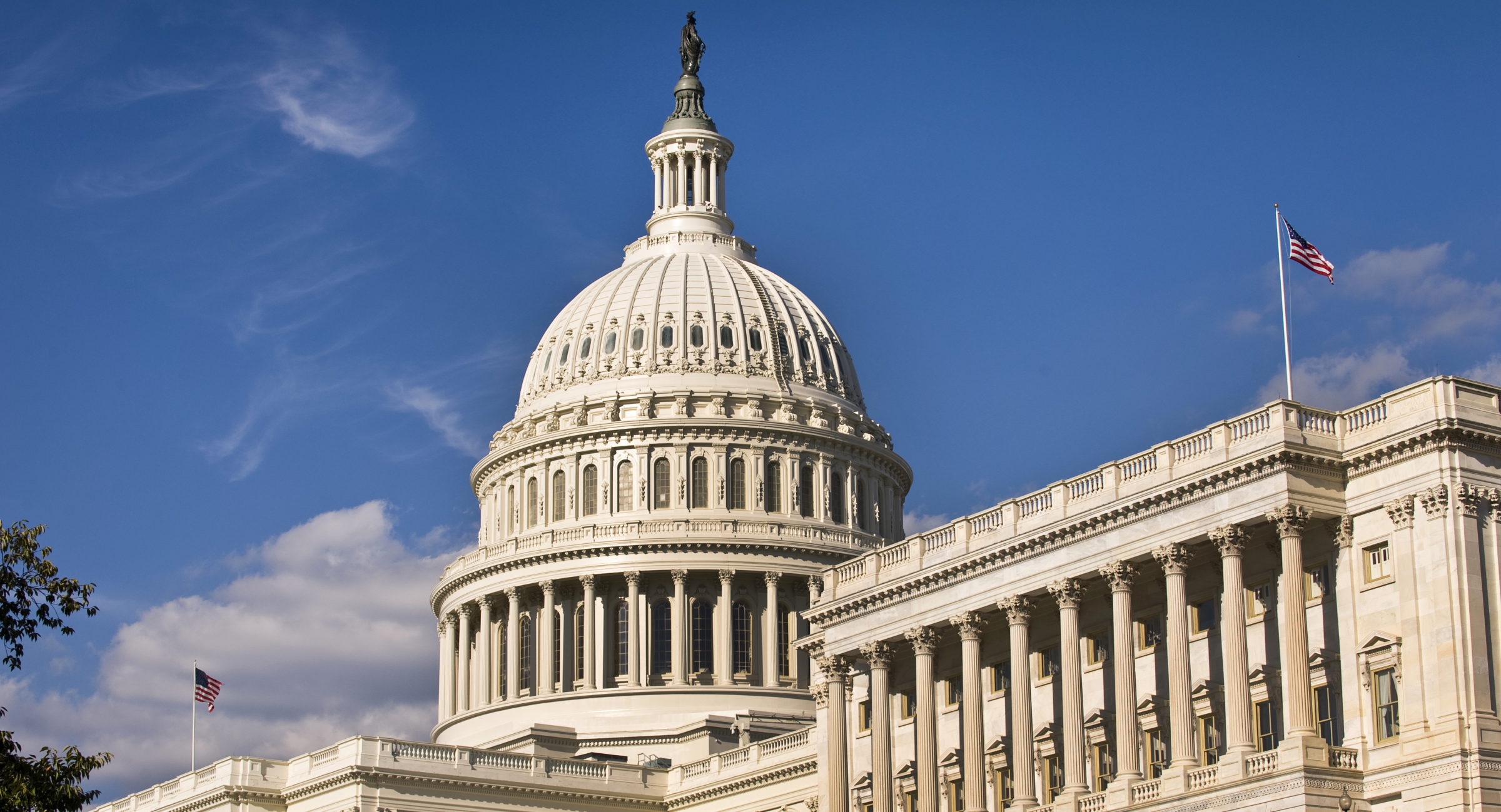 Urging Congress to Include STEM Education Investments in Reconciliation