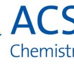 ACS Logo (cropped)