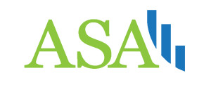 ASA new LOGO FINALBRAND_Just bars