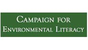 Campaign for Environmental Literacy