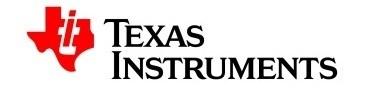 Texas Instruments 2