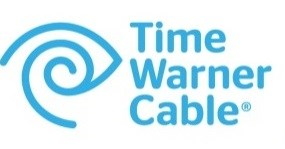 Time Warner Cable 2