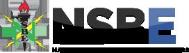 NSBE Joins Leadership Council