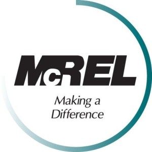 McREL_Circle_Logo_RGB
