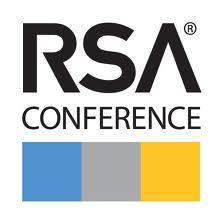 RSA_Conference_Logo,_square