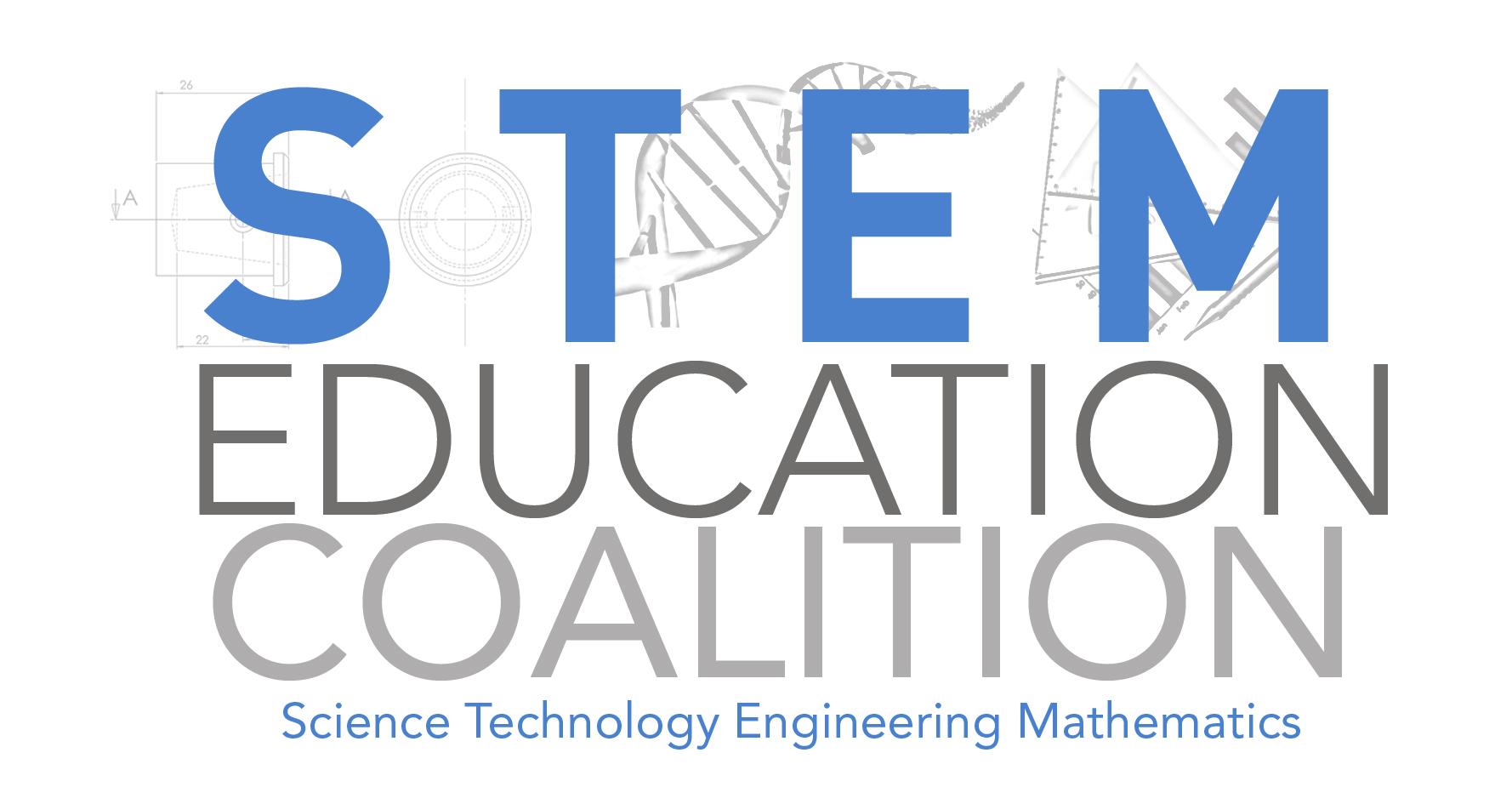STEM_logo2