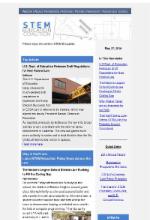 5-27 newsletter