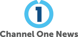 Channel_One_News_logo_(introduced_2013)