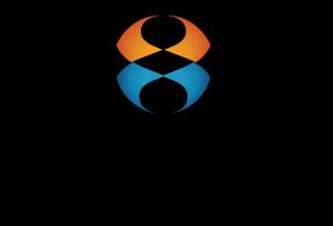 TTS_Logos_Vertical_300dpi