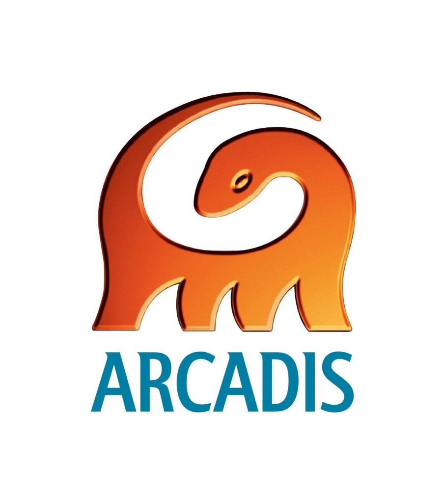 Stem education coalition policy forum for Arcadis design and consultancy
