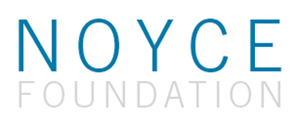 noyce-foundation
