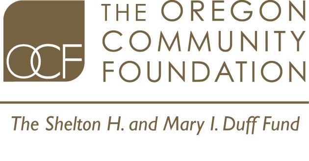 ocf_fund