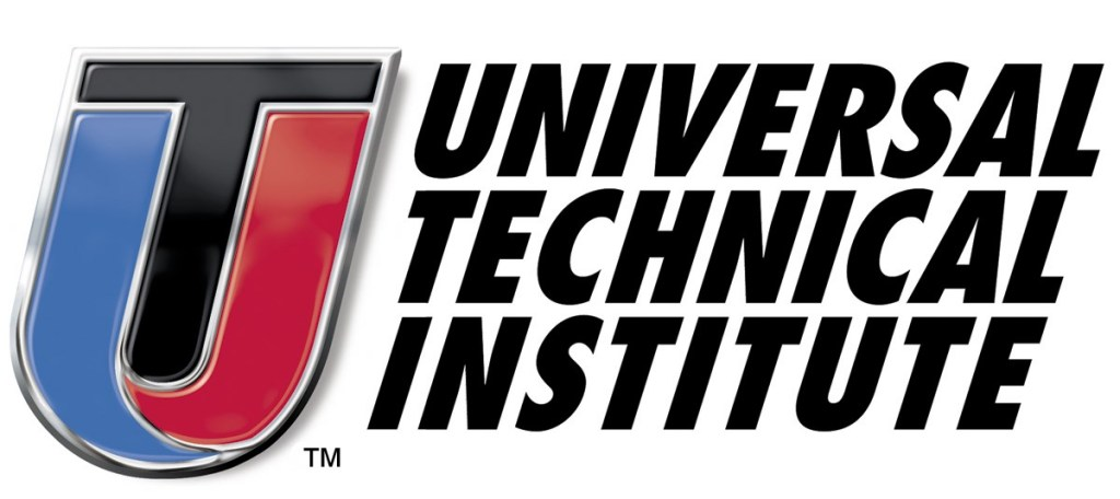 universal-technical-institute-logo