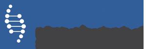ncsss-logo