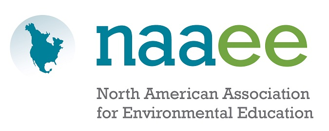 North American Association for Environmental Education Joins Leadership Council