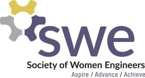 SWE_Logo_RBG