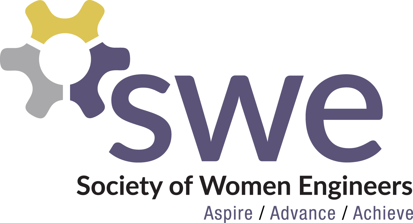 Society of Women Engineers Joins Coalition Leadership Council