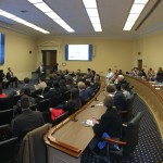 Informal STEM Education Congressional Series