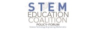 Coalition Hosts Webinar on Overlooked Populations in STEM Education