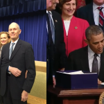 President Signs ESSA into Law