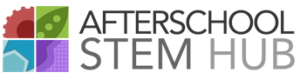 afterschool-stem-hub-logo