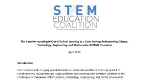 segment-001-of-the-case-for-informal-stem-education-final-april-2016