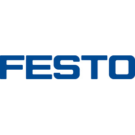 Festo Joins Leadership Council