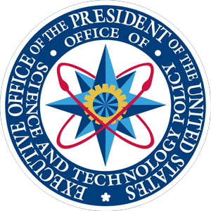 Coalition Urges White House on OSTP Nominations