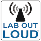 Coalition Featured on Lab on Loud Podcast