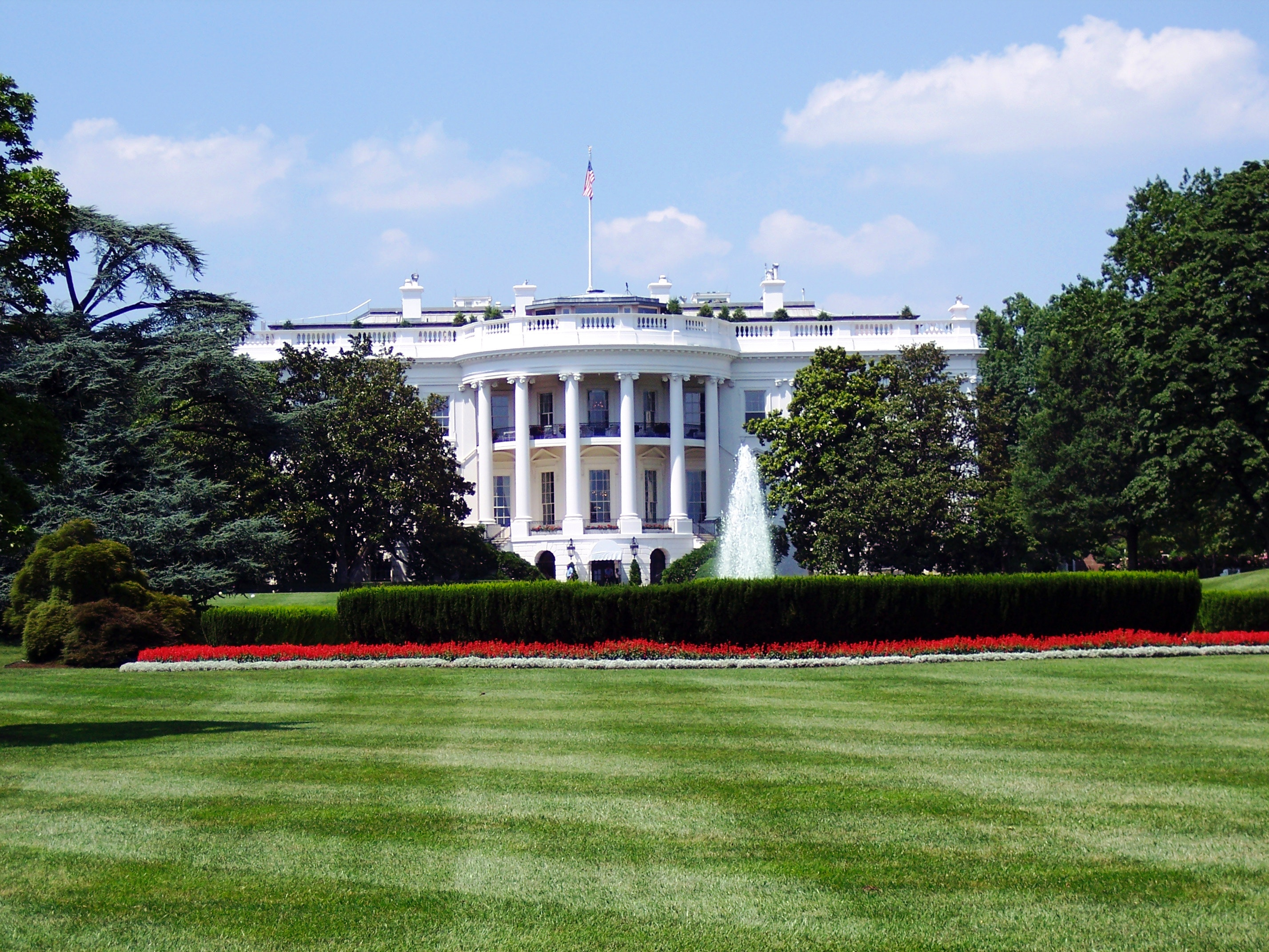 STEM Education Coalition to Join Landmark White House Gathering of Nationwide STEM Leaders