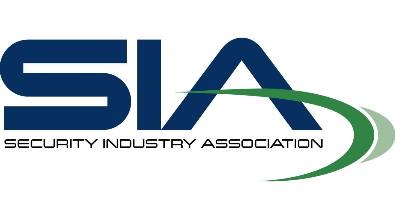 Security Industry Association Joins the Coalition's Leadership Council