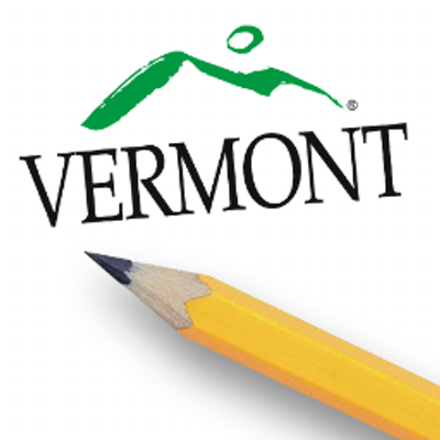 Coalition and Afterschool Alliance Send Joint Letter to Vermont HHS Secretary on New Afterschool STEM Initiative
