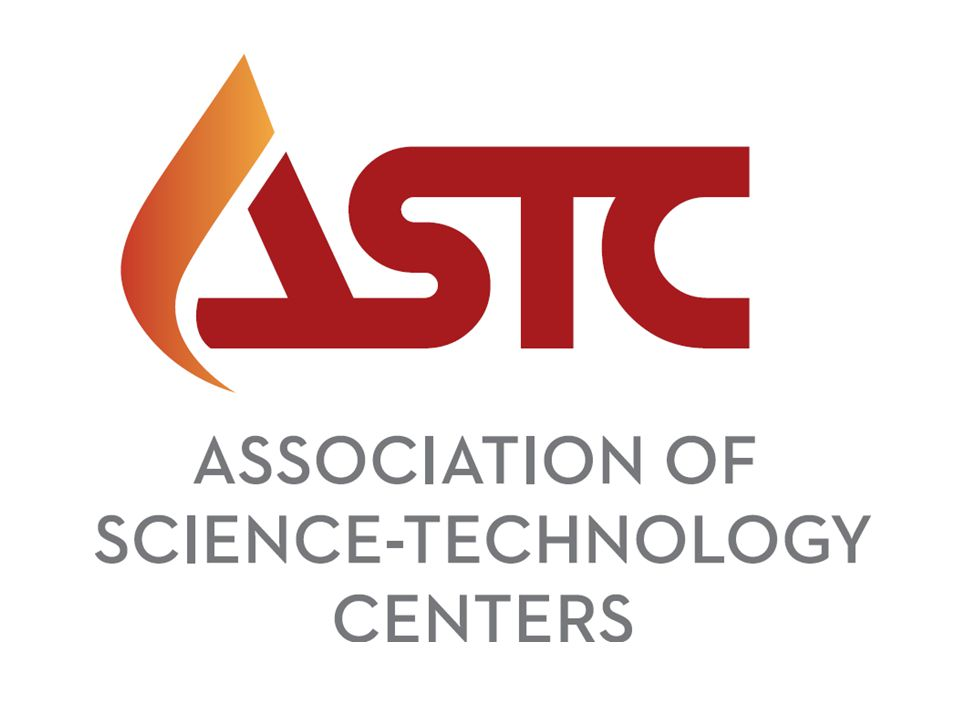ASTC Joins STEM Education Coalition Leadership Council