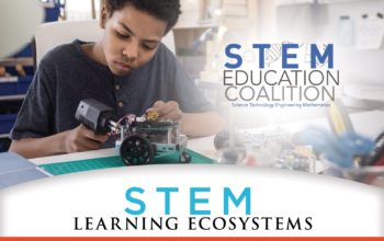STEM Learning Ecosystems Advocacy Toolkit