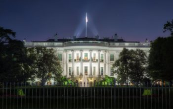 Coalition Sends Letter to White House Urging Leadership in Promoting STEM Education
